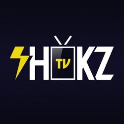 shokzTV