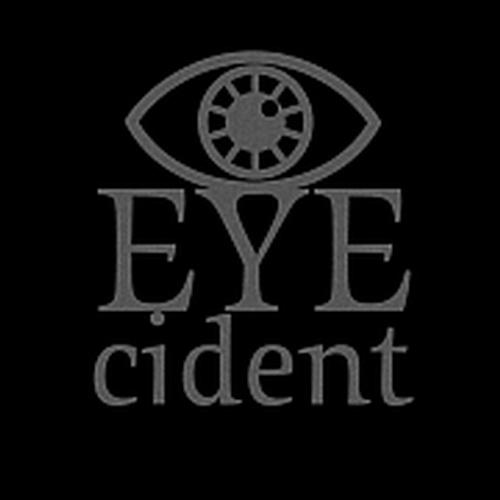 Eyecident