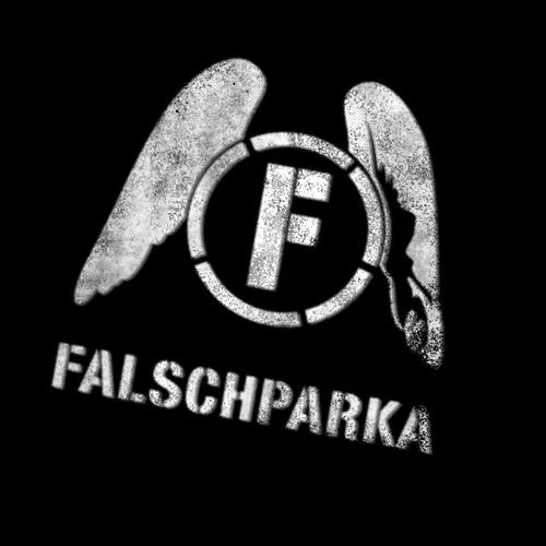 Falschparka
