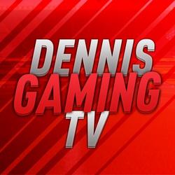 DennisGamingTV