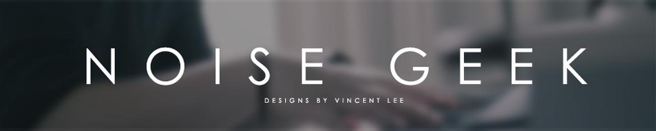 Banner Vincent Lee