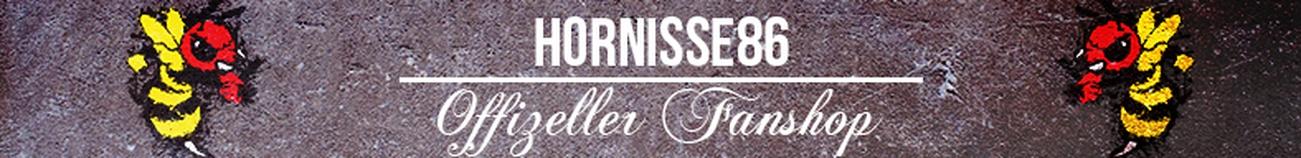 Banner Hornisse86