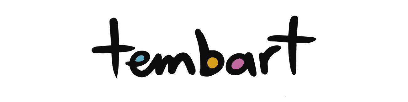 Banner Tembart