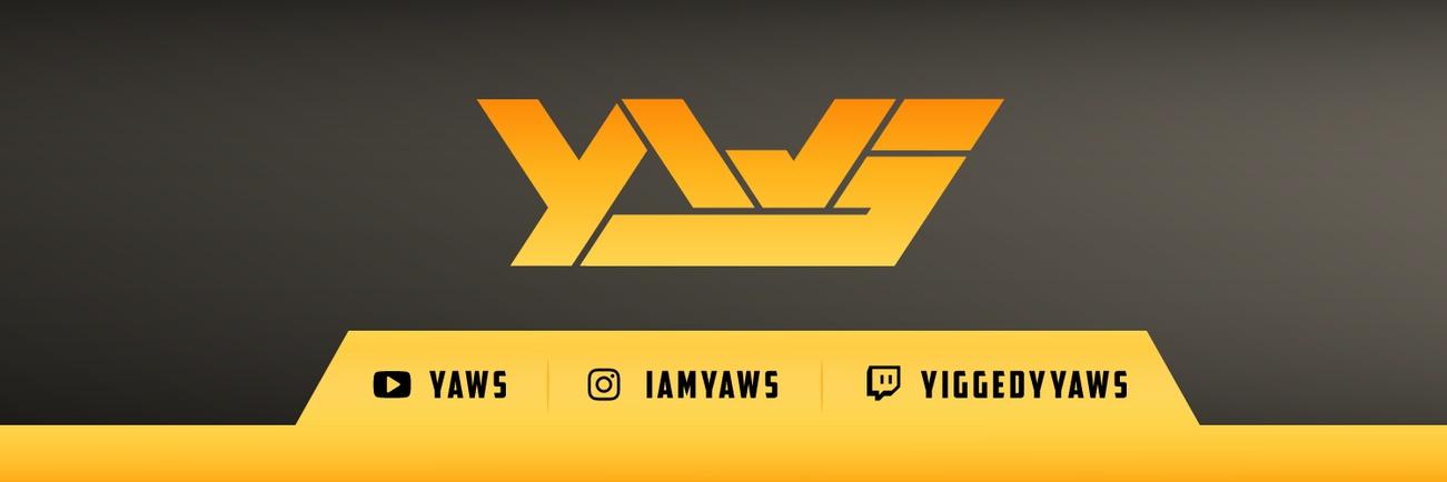 Banner YAWS