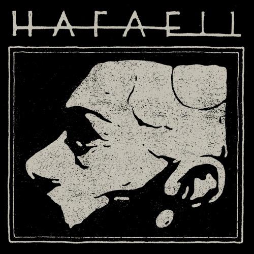 Hafaell