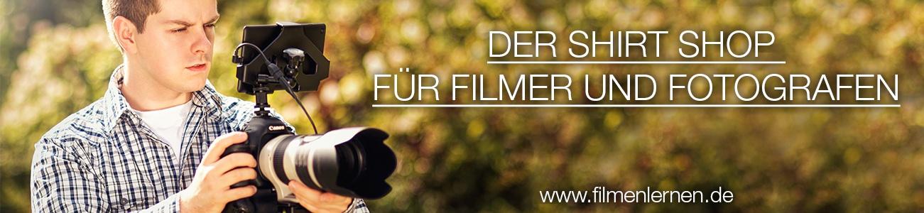 Banner FilmenLernen.de