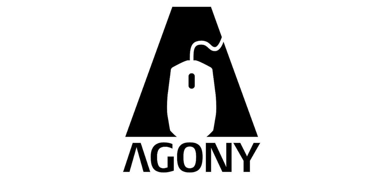 Banner AgOnY