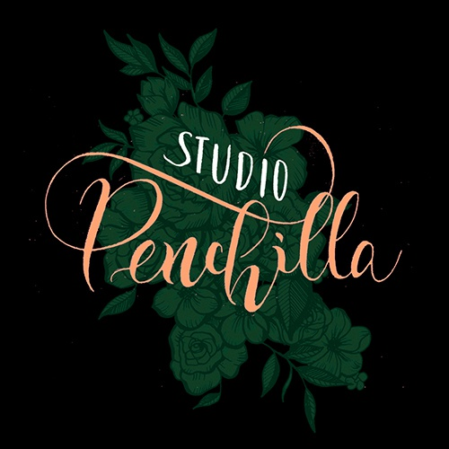 Studio Penchilla