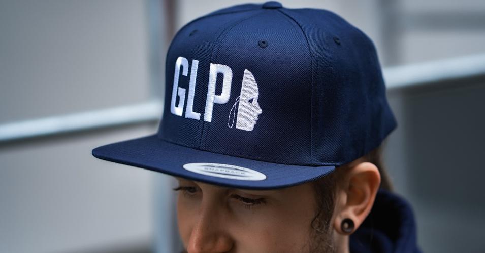 GLP - Maske Cap