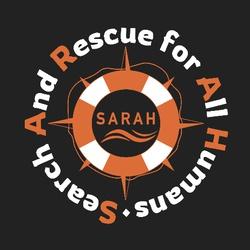 sarah.seenotrettung