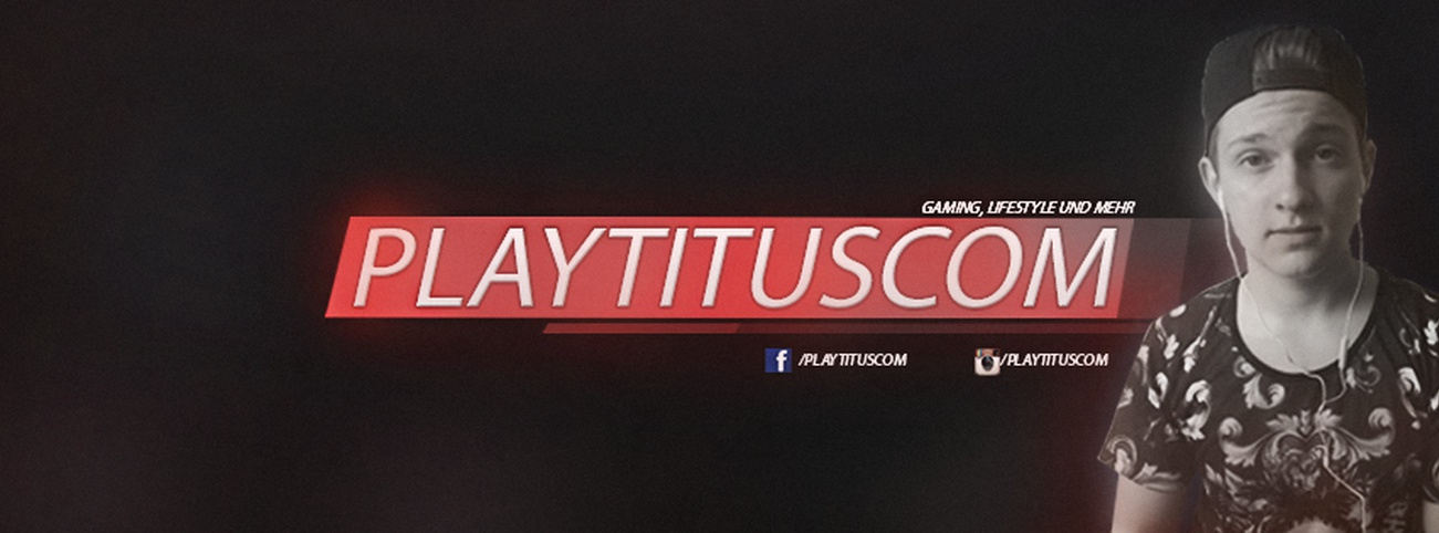Banner playtituscom