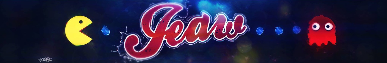 Banner Jeaw