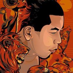 Vincent Trinidad