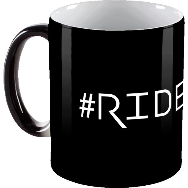 Ride-More - Ridemore - Cup