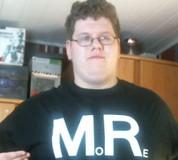 MrMore - MrMore