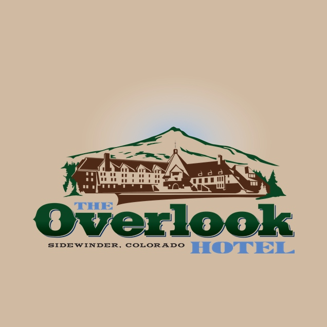 Mindsparkcreative - Overlook
