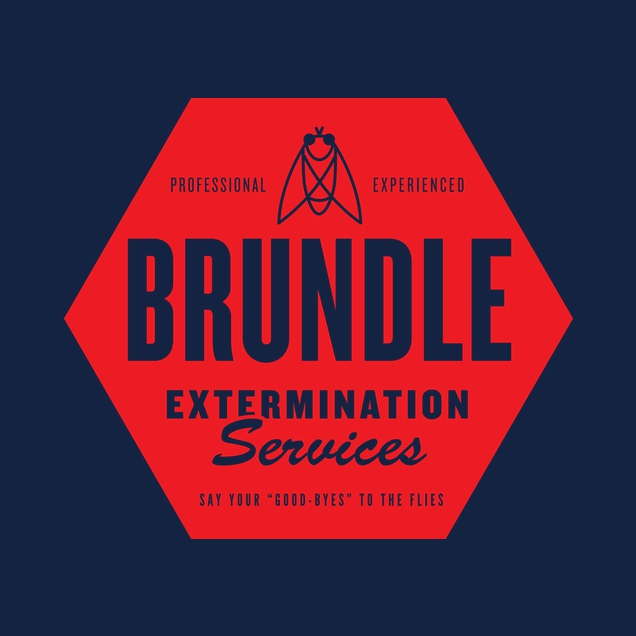 Mindsparkcreative - Brundle Extermination