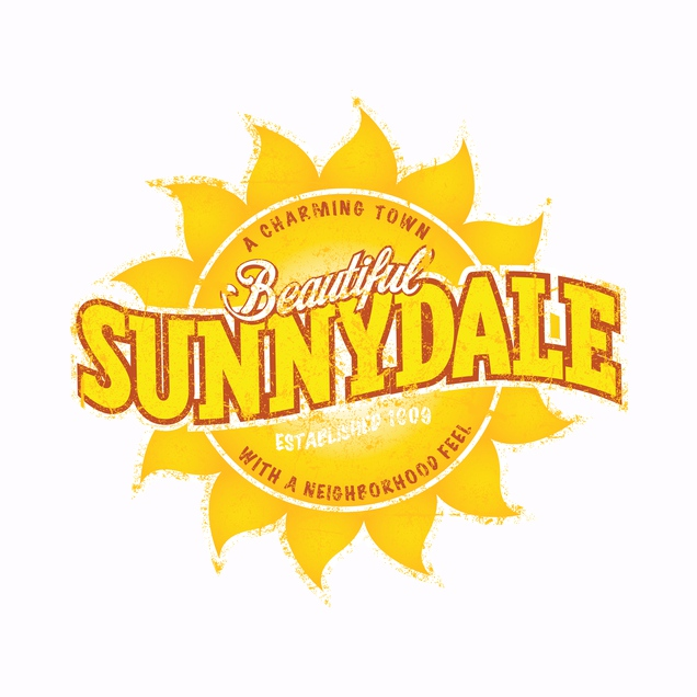 Mindsparkcreative - Beautiful Sunnydale