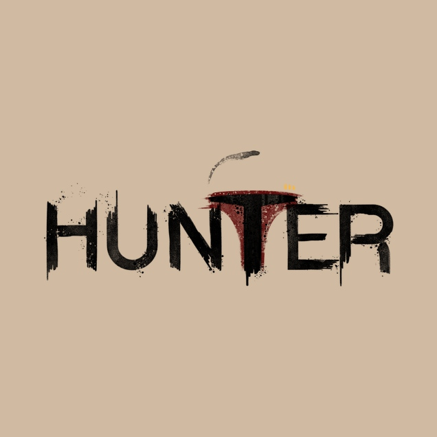 Sebasebi - Hunter