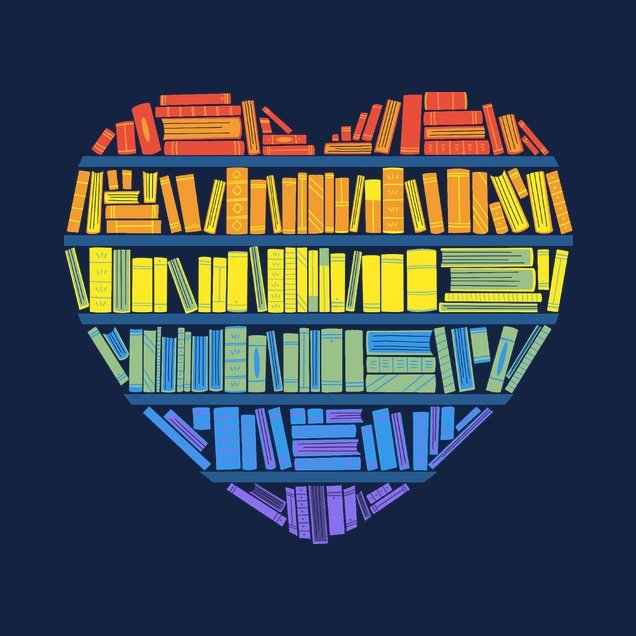 Love for Knowledge