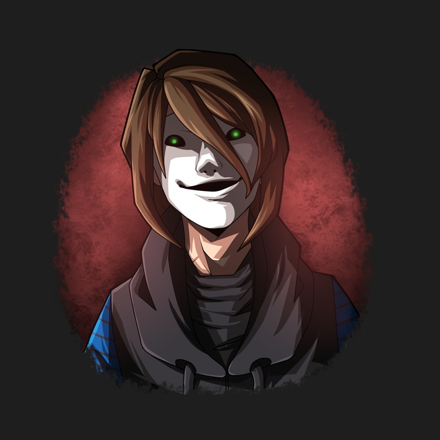 GermanLetsPlay GermanLetsPlay - #GLPClash