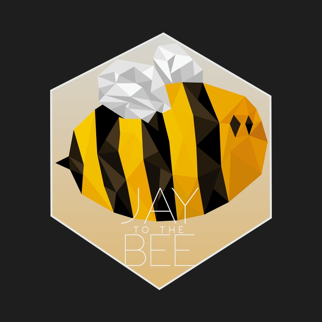 Jaybee - Jaybee - Jay to the Bee
