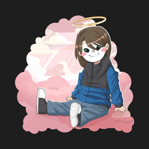 GermanLetsPlay - GermanLetsPlay - GLP auf Wolke