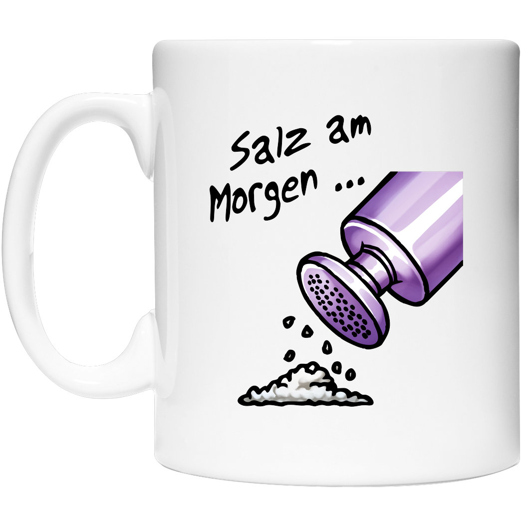 AgOnY Agony - Emote Cup Diamond Edition Sonstiges Tasse