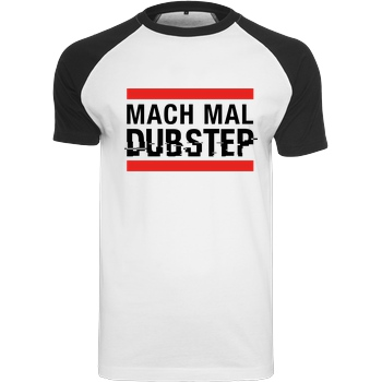 KsTBeats - Mach mal Dubstep black