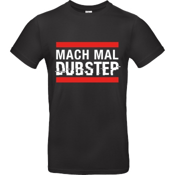 KsTBeats - Mach mal Dubstep white