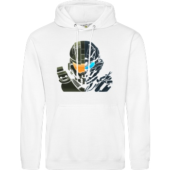 H5 - Tribal white