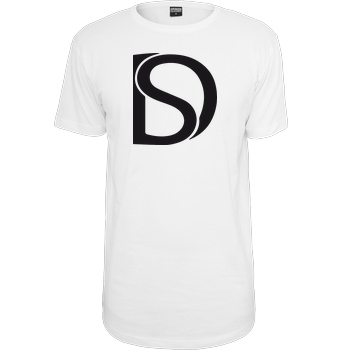 DerSorbus - Design Logo black