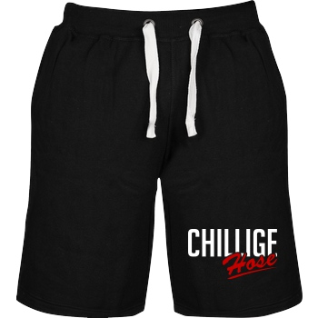 Aimbrot - Chillige Hose white