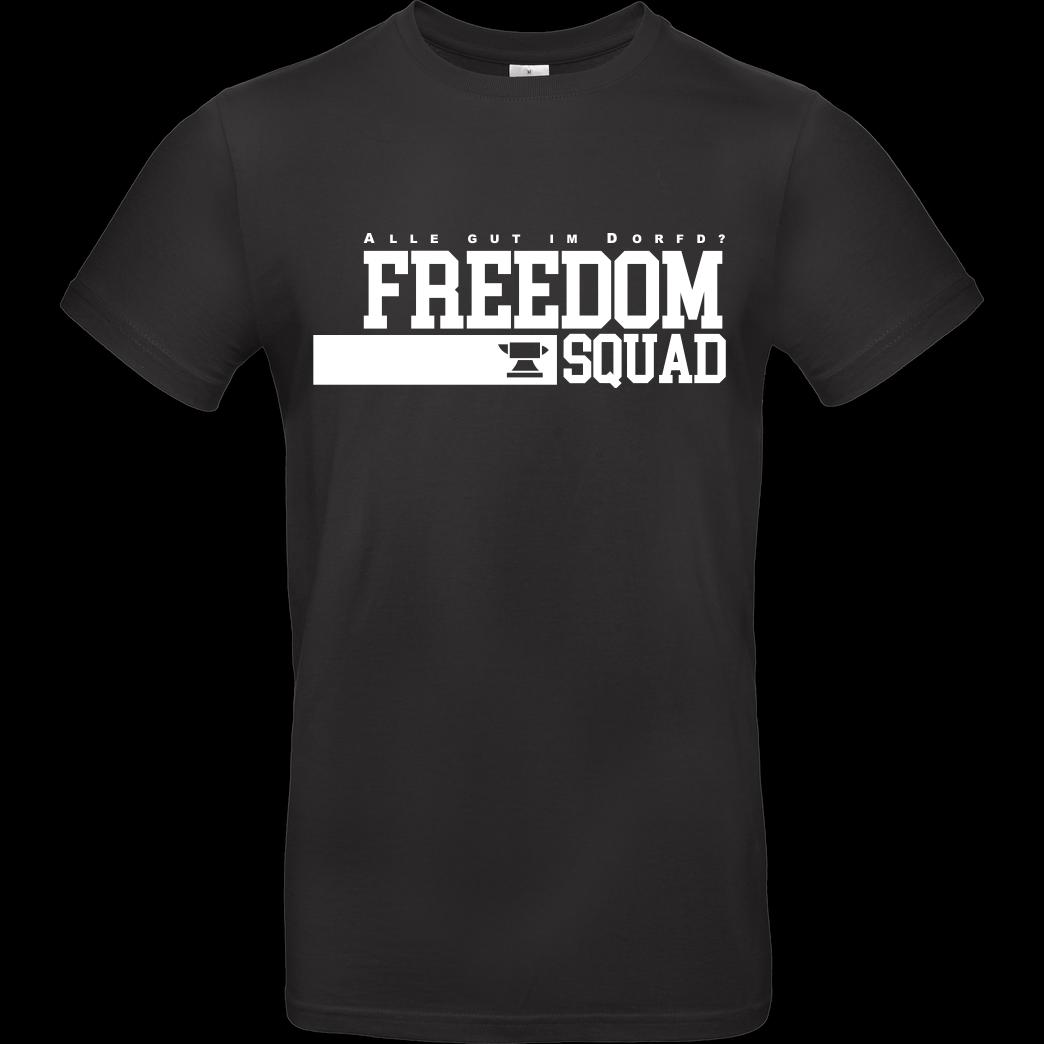 Minecraft T Shirt Design