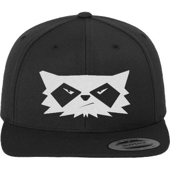 Shlorox - Cap white