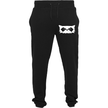 Shlorox - Sweatpant white
