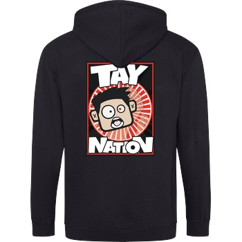 MasterTay - Tay Nation multicolor