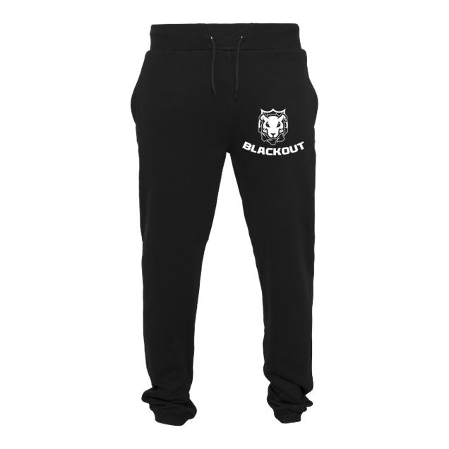 Blackout - Blackout - Pants