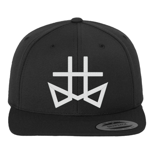 TomsTopic - TomsTopic - Crosses Cap
