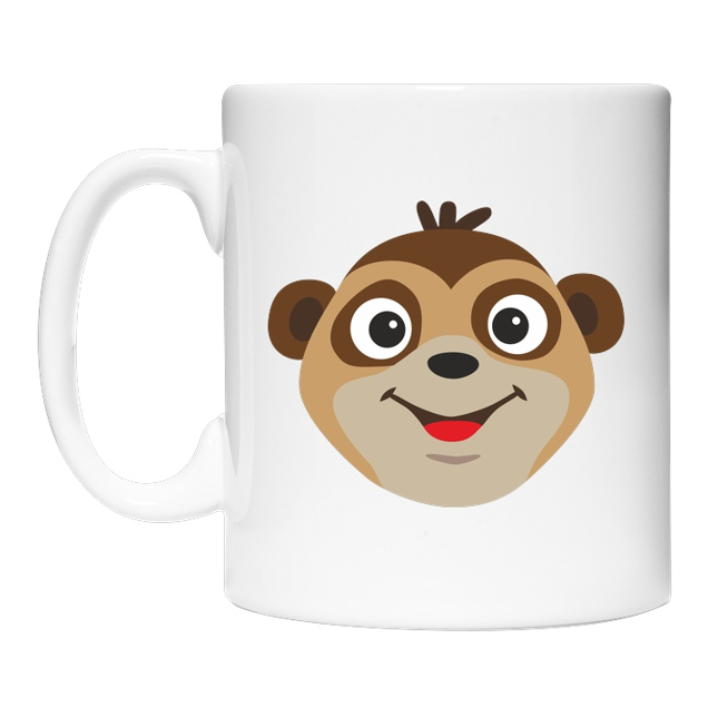 JadiTV - JadiTV - Normal - Sonstiges - Coffee Mug